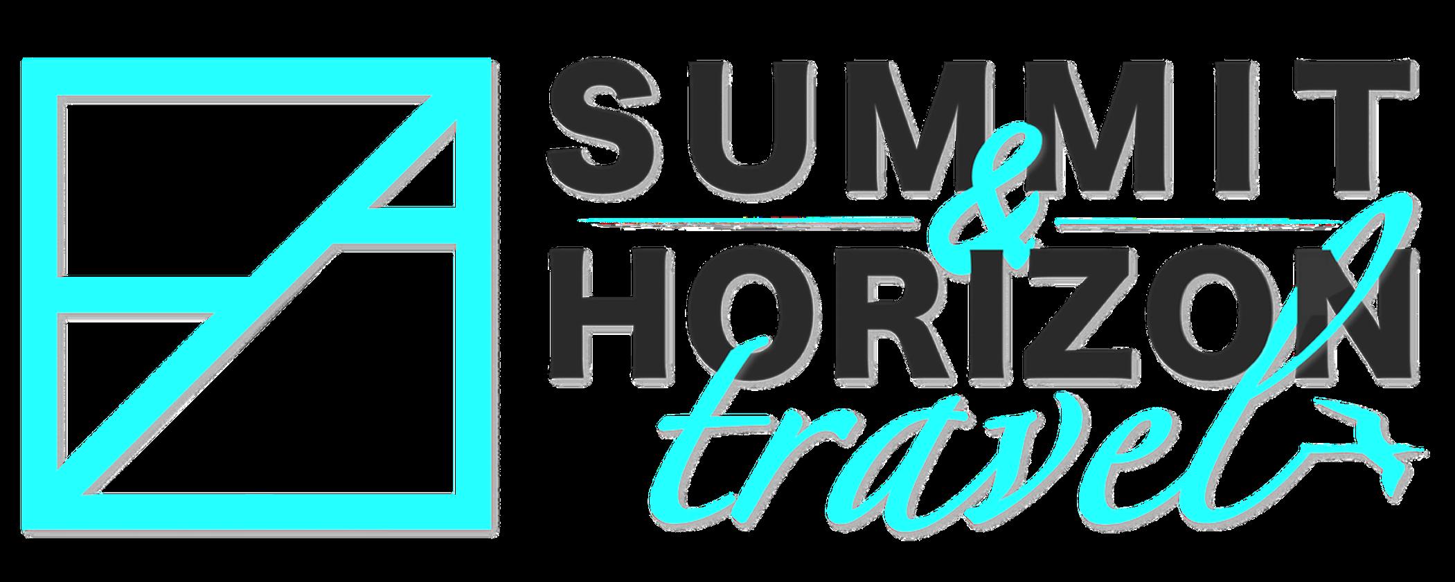 Summit and Horizon Travel
